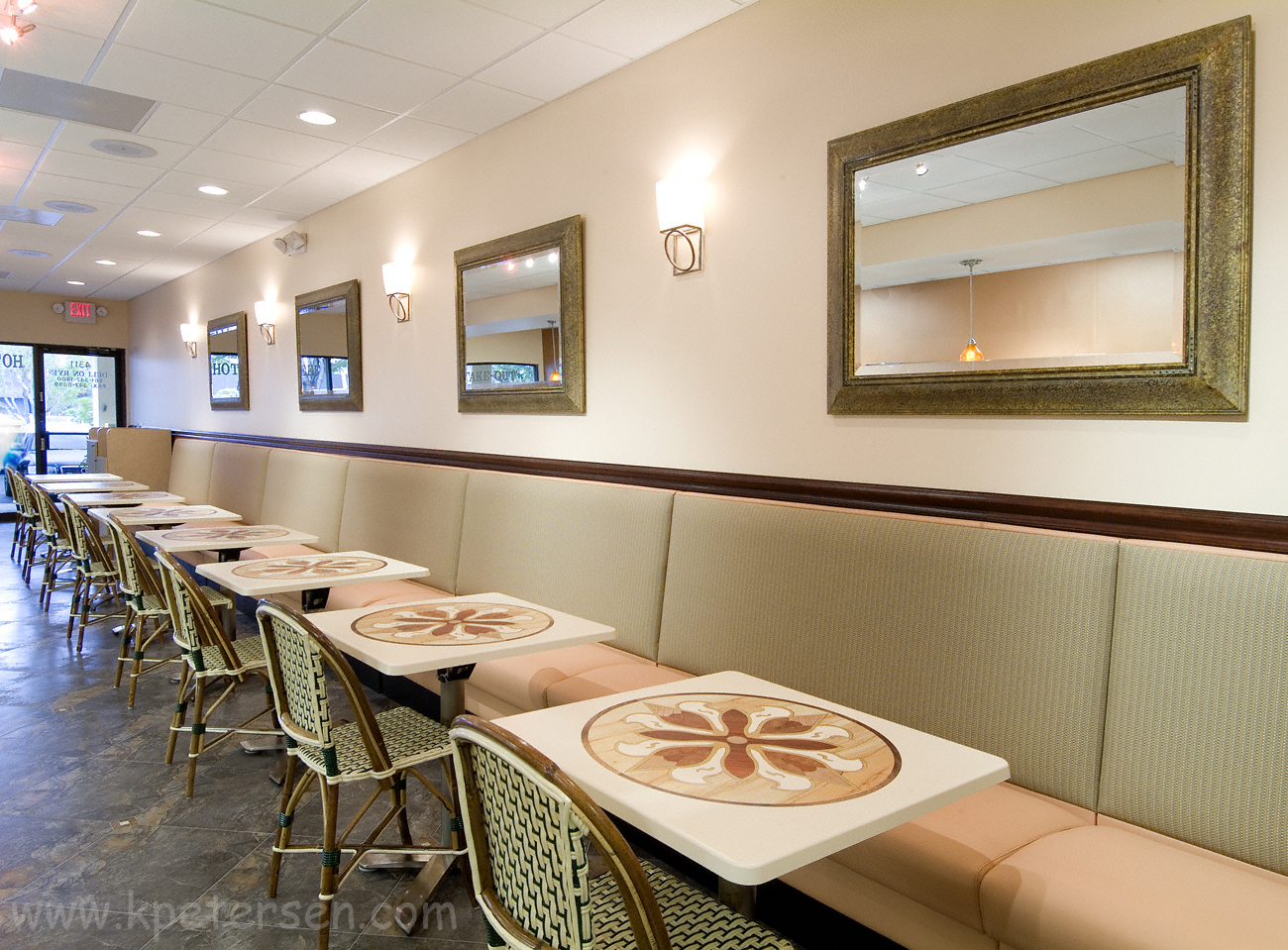 Restaurantinteriors Com 187 Blog Archive 187 Upholstered